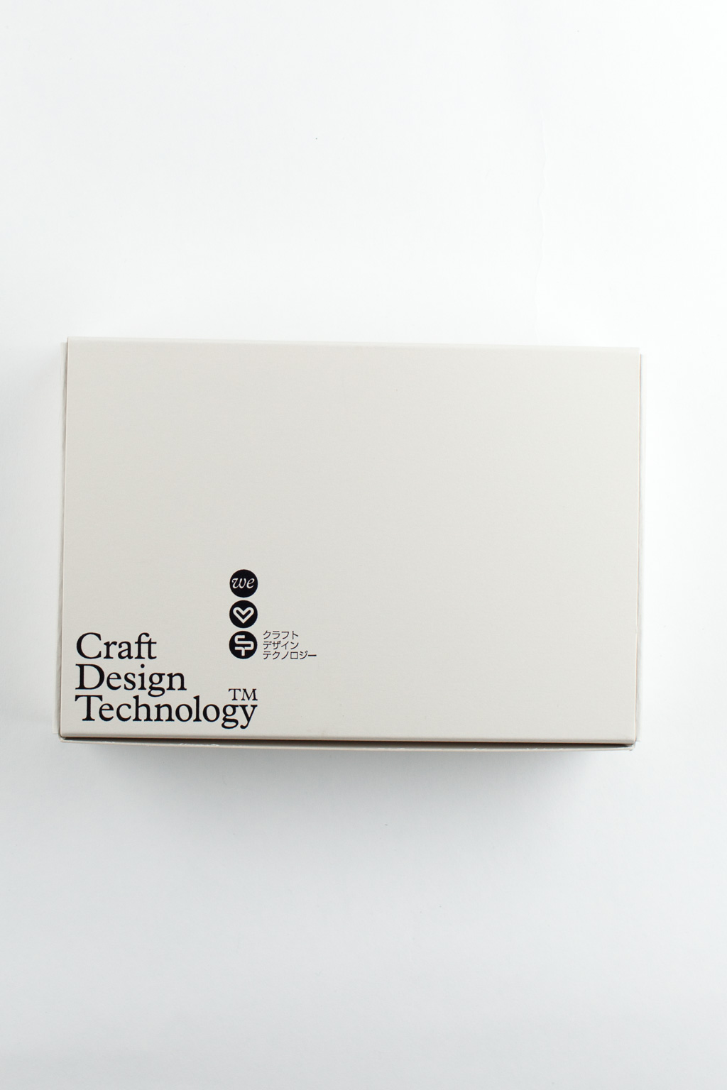 Craft Design Technology Toronto