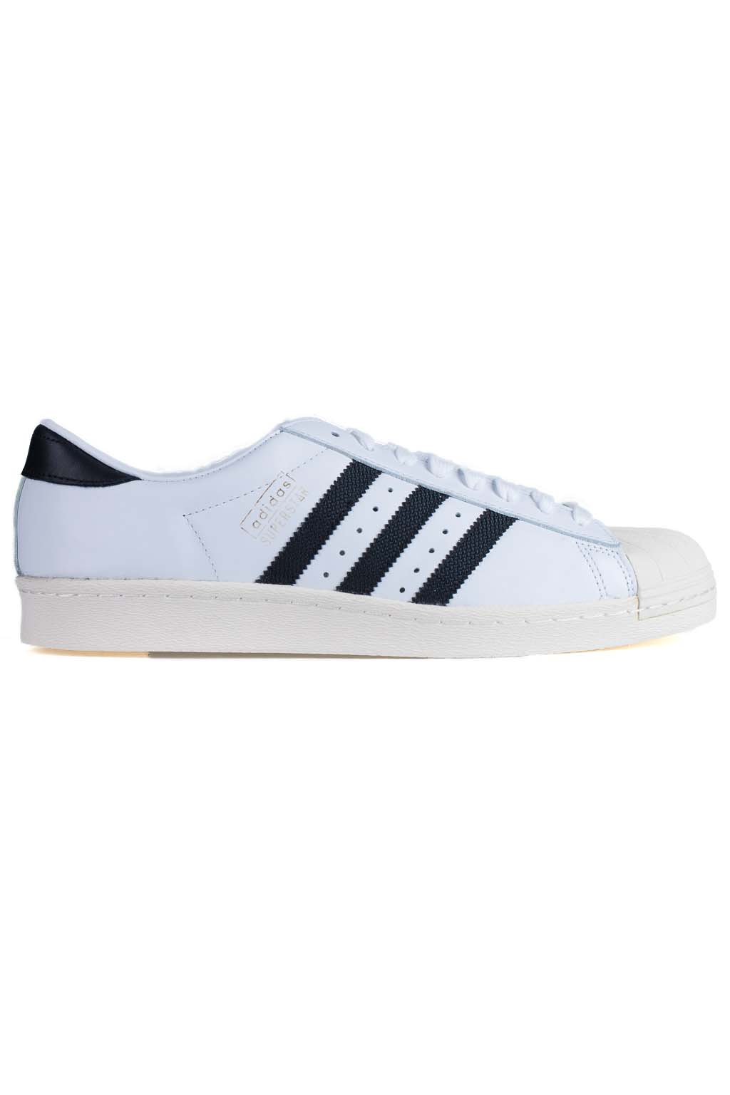 Superstar OG Shoes