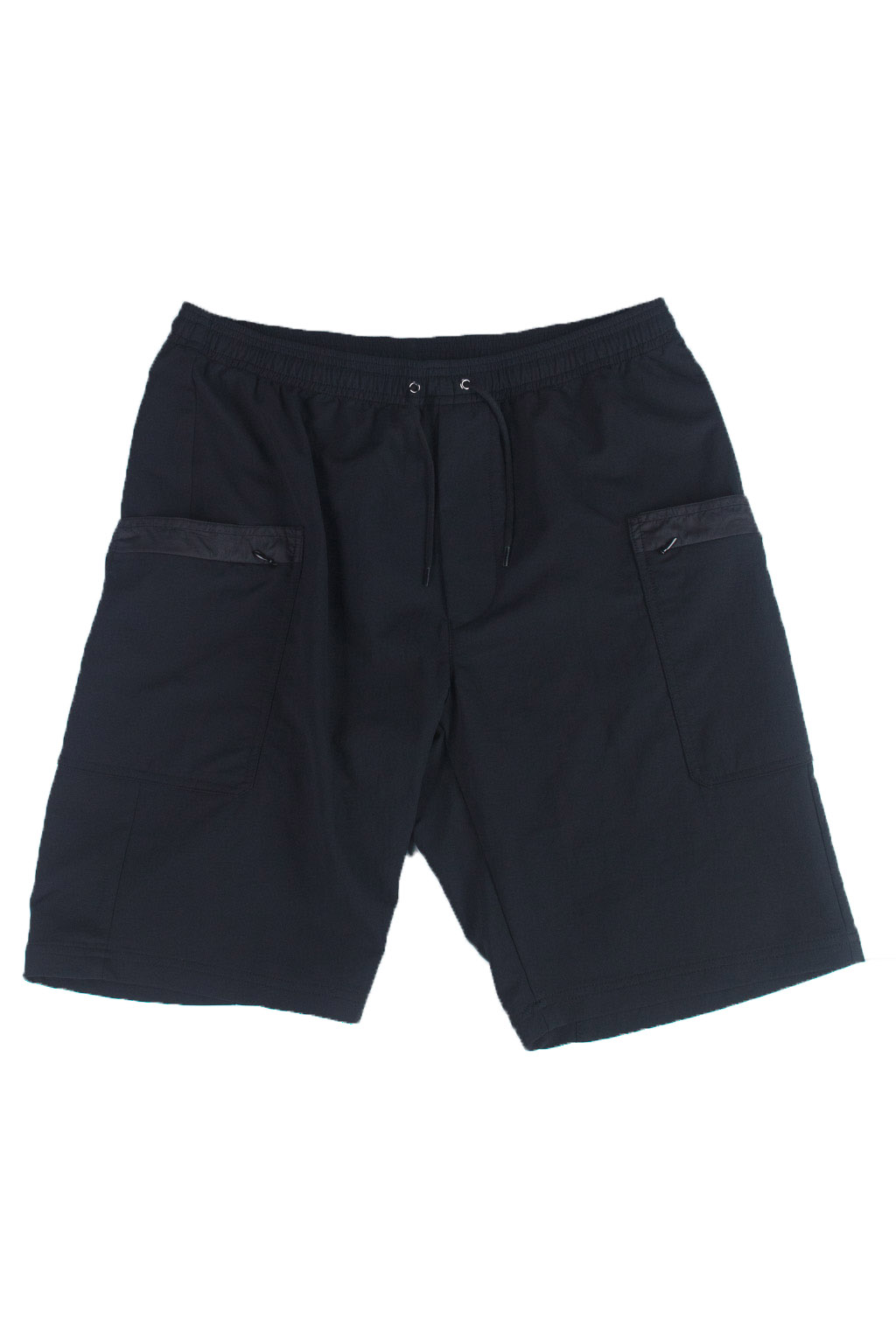 Alphadry Easy Shorts - Black