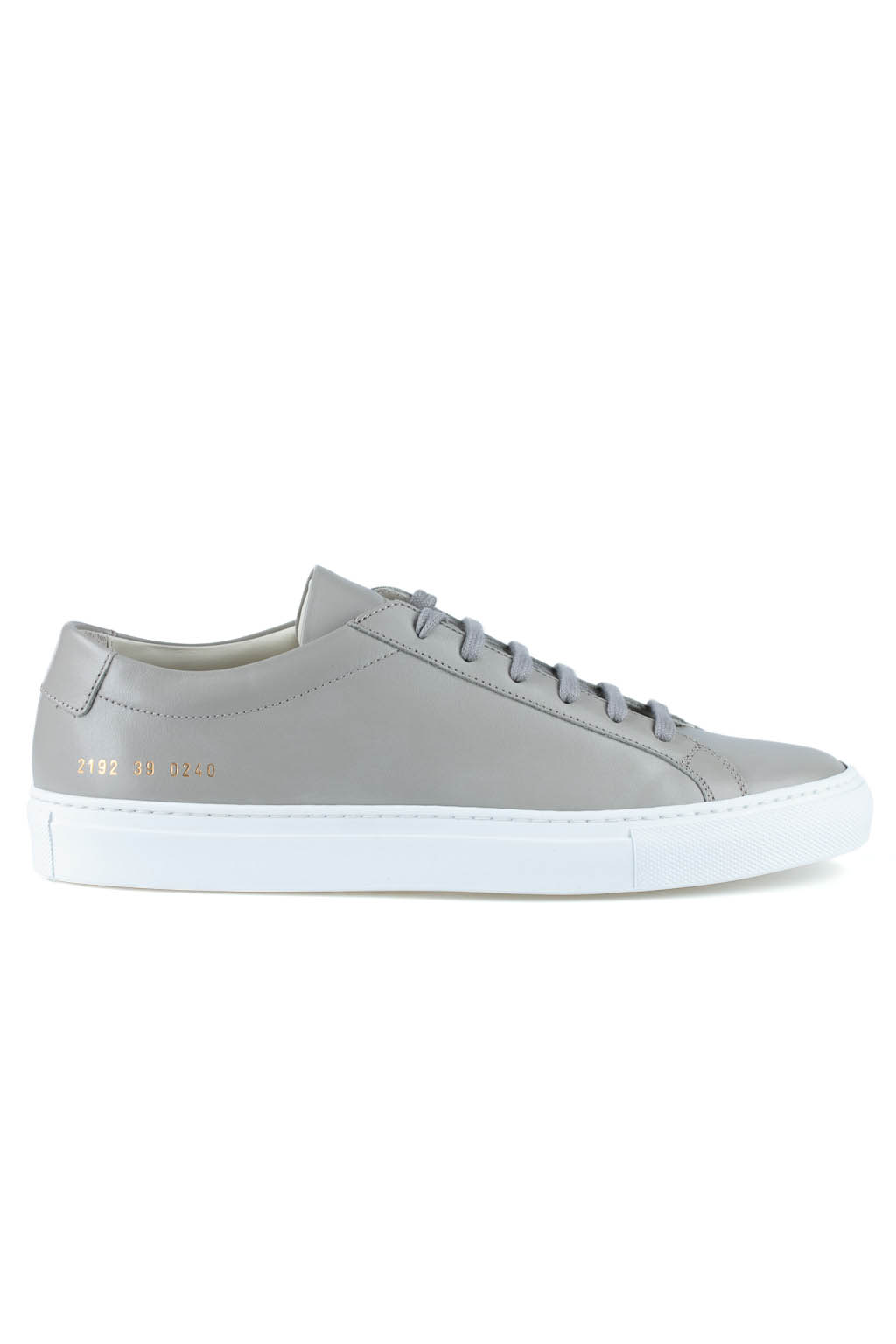 Common Projects Toronto