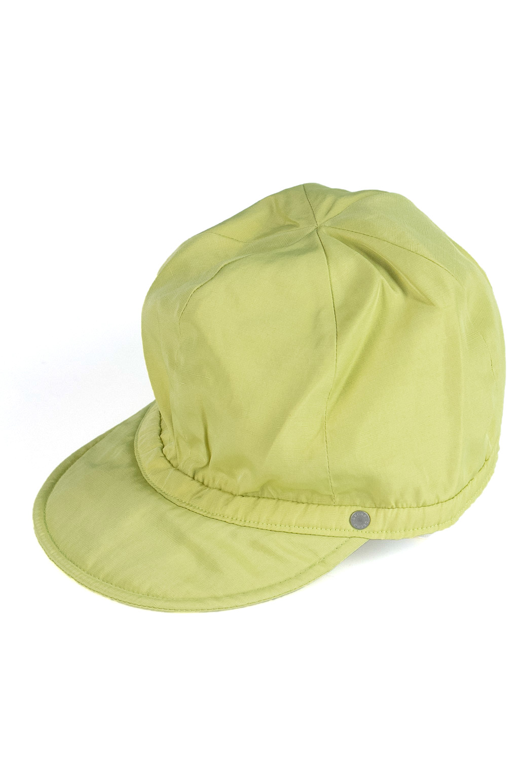 Decho Kome Cap - in 2 Color Choices