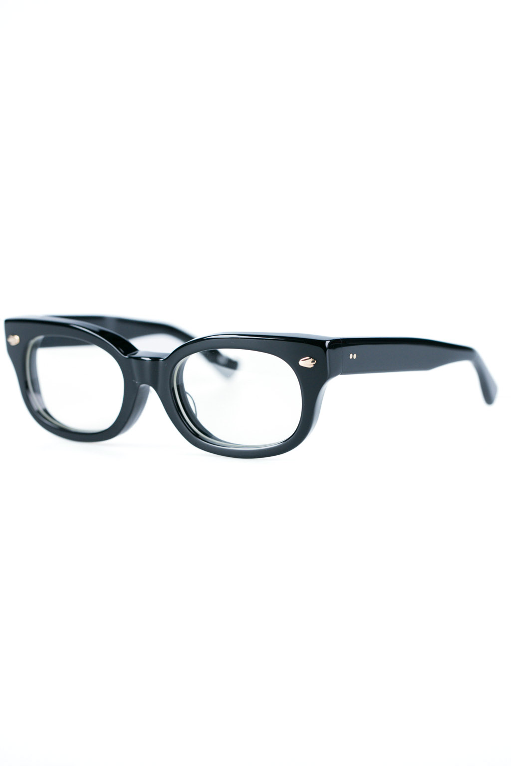 Effector fuzz-full up - Black
