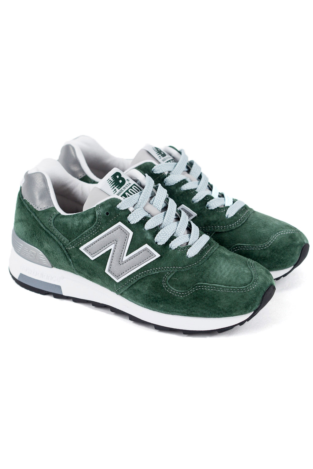 New Balance M1400MG - Made in USA