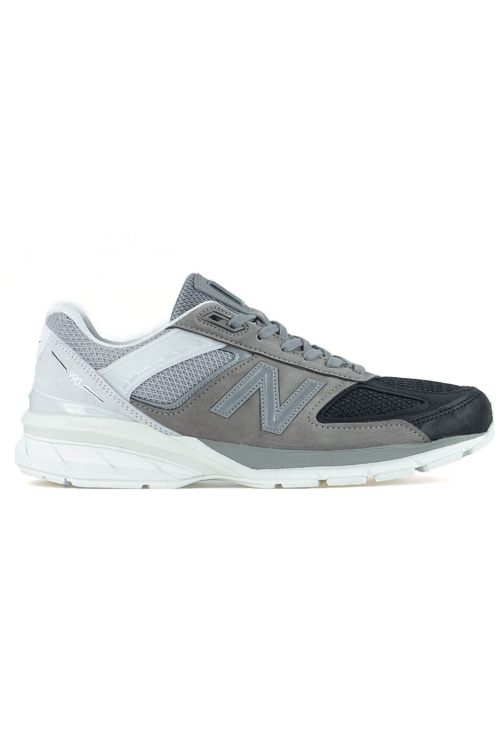 New Balance M990BM5 - Made in USA