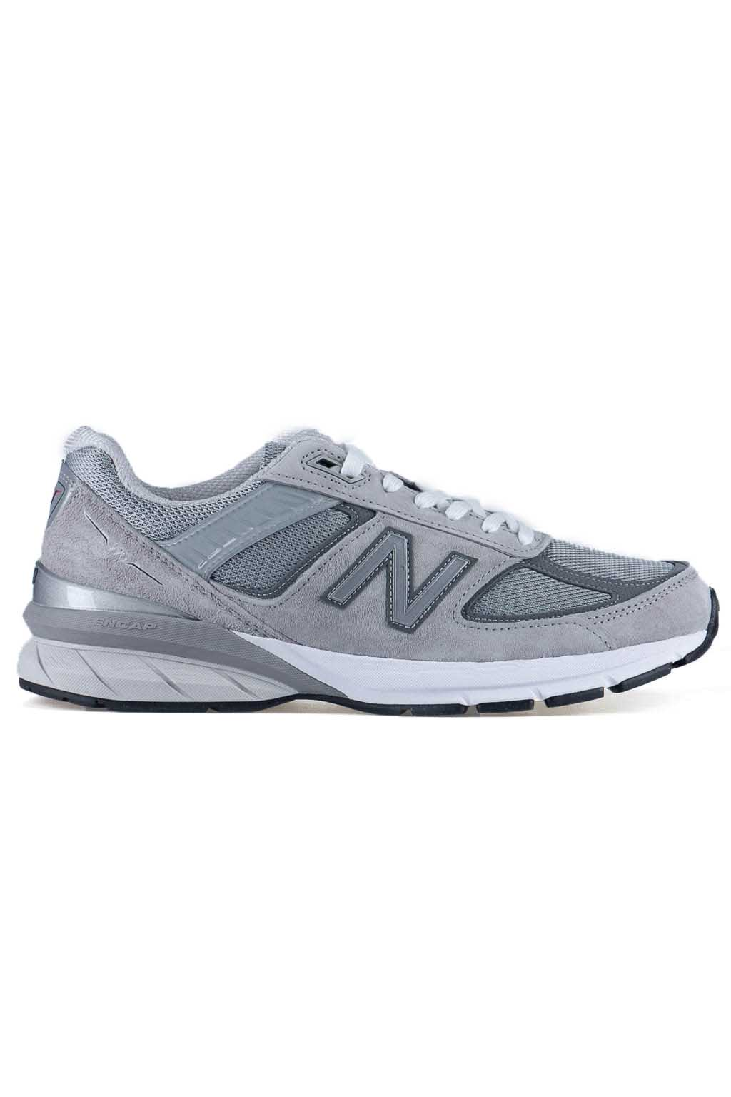 New Balance M990GL5 - Made in USA