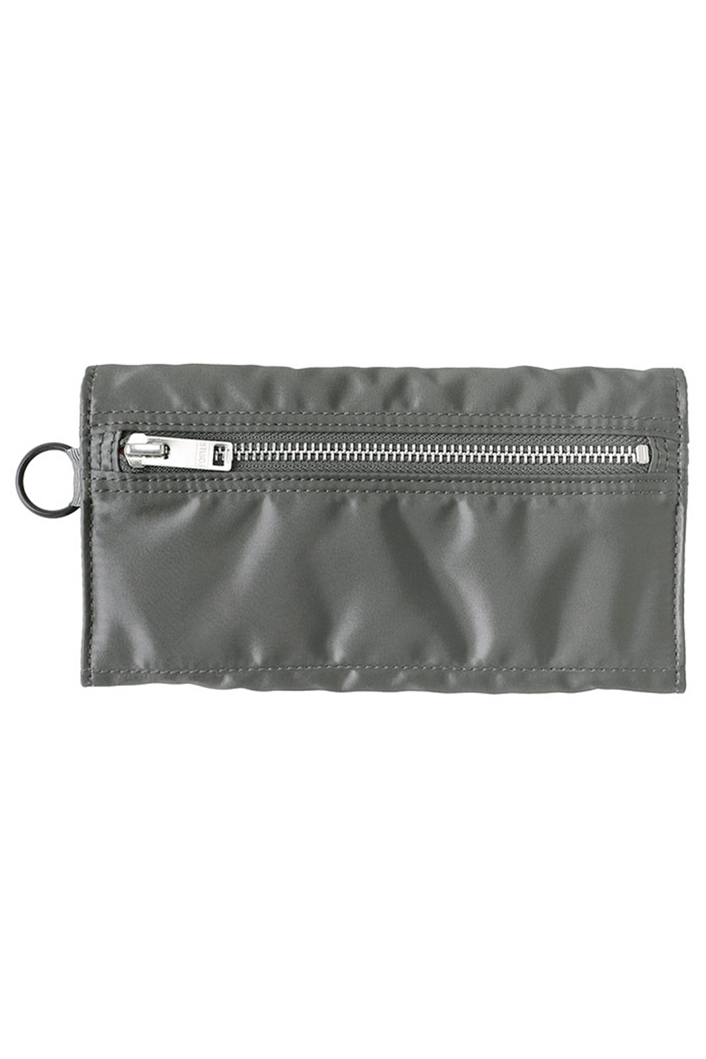 Porter Yoshida Tanker - Long Wallet - in 3 Color Choices